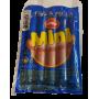 Piščančje hrenovke Mini 100g - AKCIJA