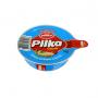 Pašteta Pilka Classic