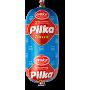 Piščančja salama Pilka Classic