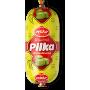Piščančja salama Pilka - olive